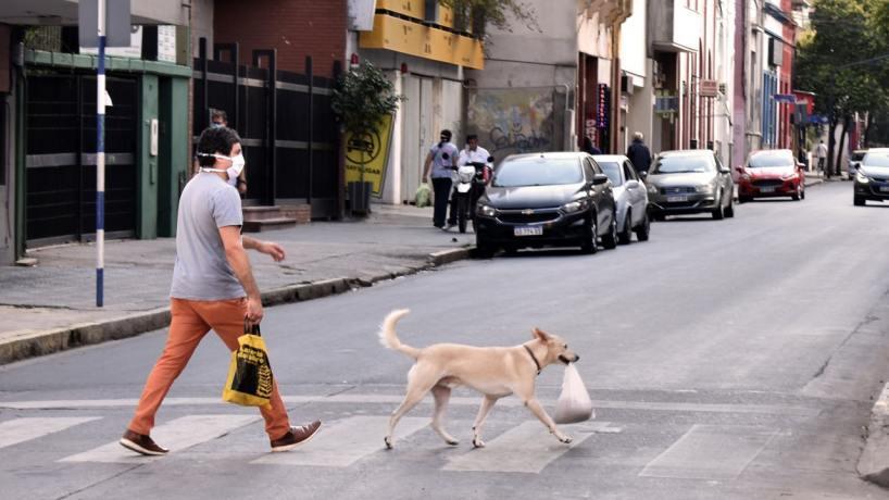 Aumento de casos, nueva cepa y preocupación: Tucumán vuelve a encender las alarmas por el coronavirus