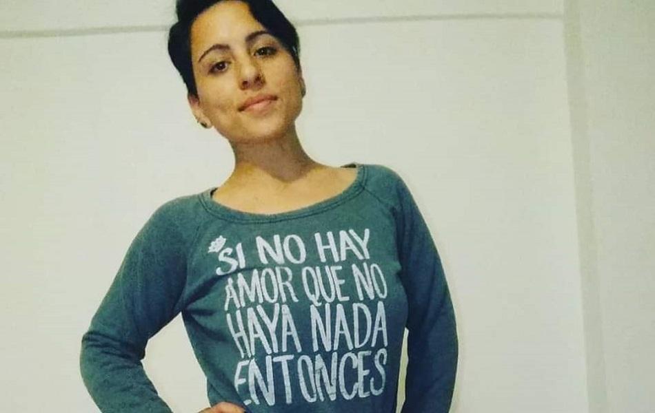 Según los investigadores, la hipótesis más firme de la muerte de la joven tucumana apunta al femicidio